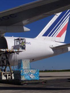 france_tunisie_air_transport